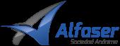 Alfaser S.A.