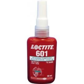 Fijación de partes Loctite 601 x 10 gr L60110