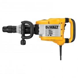 Demoledor SDS Max 12 posi.1500W Dewalt D25901K-AR