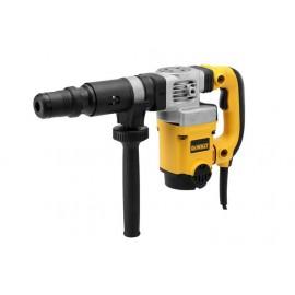 Demoledor 17 mm 1050W  Dewalt D25580K-AR