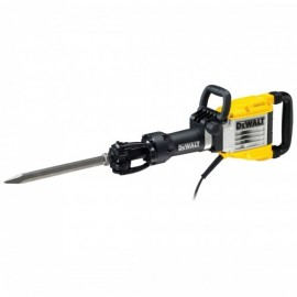 Demoledor Encastre Hexagonal 28 mm 1600W D25960-AR Dewalt