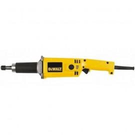 Amoladora recta 1/4´´ 50 mm 600W Dewalt DW888AR