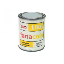 FANA SYNTHOGUM180 FANACOLA X 200 GRS