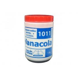 ADHESIVO VINILICO FANACOLA X 1 KG