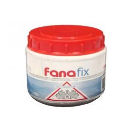 ADHESIVO SELLADOR FANAFIX x 750 grs