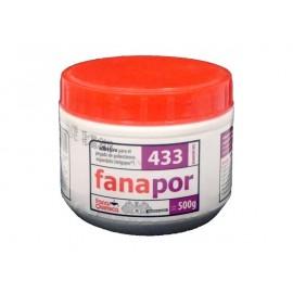ADHESIVO ACUOSO FANAPOR x 500 g
