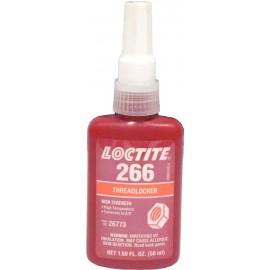 266 X 50 GR