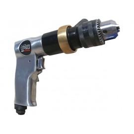 TALADRO REVERSIBLE NEUMATICO 13 mm-BTA826020