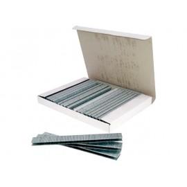 GRAPA LISA 5.7 x 15 mm 5000 U P/802404