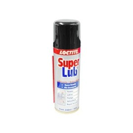 SUPER LUB  X 300 ML