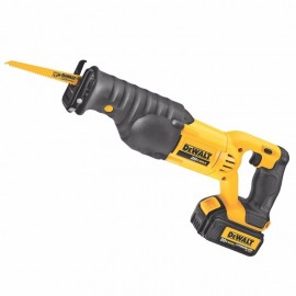 SIERRA SABLE 20V ION LITIO DEWALT DCS380B-B3