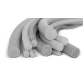 cordones de respaldo 15 mm - Caja x 430 m