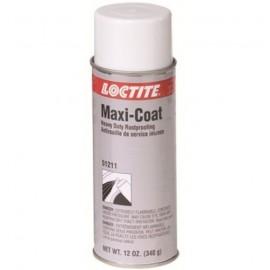 Cera aerosol anticorrosiva 12 OZ LOCTITE LMC