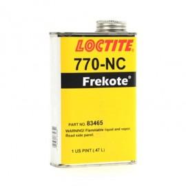 Desmoldante FREKOTE 700 NC  x 3.78 Lts