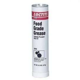 Grasa lubricante  x 227.2grs LOCTITE LFG2272