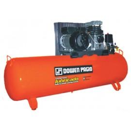 COMPRESOR AIRE 150 LTS 3 HP  -CCA3-150-2P - MONOFASICO
