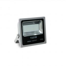 REFLECTOR FL150W SMD AKAI A6063S
