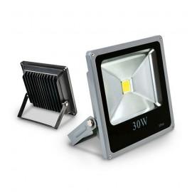 REFLECTOR FLAT LED 30W AKAI A6033