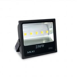 REFLECTOR LED 5 x COB 6000K AKAI A6073