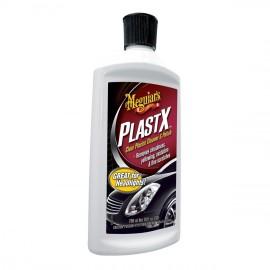 Classic Plast X Crema x 296 ml Otras Superfic