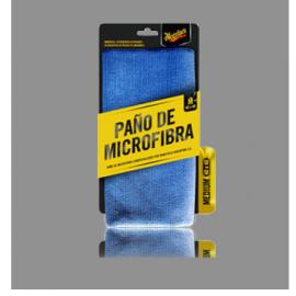 Microfibra 40x40 cm Paño x 1 Un Accesorios