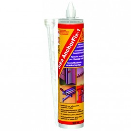 SIKA ANCHORFIX 1 x 300ml 0082145