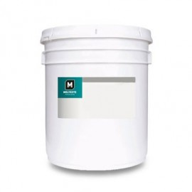 Aceite para cadenas L-0460 FG X 18.9 LTS 16.50 KG molykote