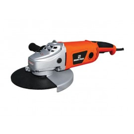 AMOLADORA ANGULAR 230mm 2400 W - AA230SPN