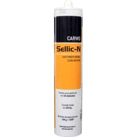 SELLIC-N Bronce NEUTRO x 280 ml