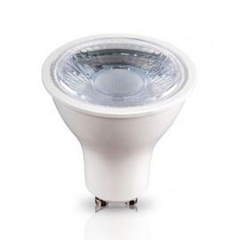 DICROICA LED 5W 6000K blanca Equivale 50w akai a1142