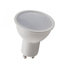 DICROICA LED 3,5W 3000K Equivale 35w A1071 akai