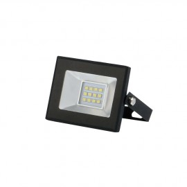 REFLECTOR CLASSIC  10W SMD 6000K