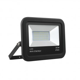 REFLECTOR PREMIUM 30W SMD 6000K