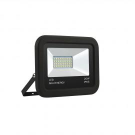 REFLECTOR PREMIUM 20W SMD 6000K