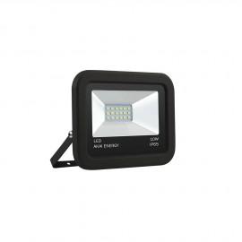 REFLECTOR PREMIUM 10W SMD 6000K