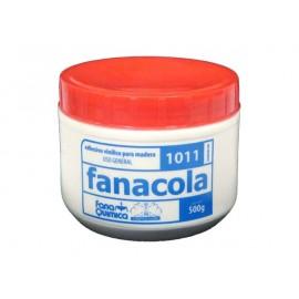 ADHESIVO VINILICO FANACOLA X 500 CC