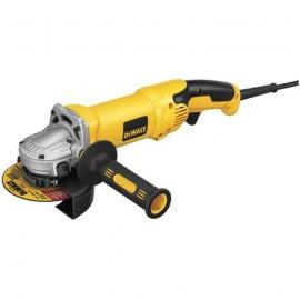 Amoladora angular180 mm 2400W Dewalt DWE4557