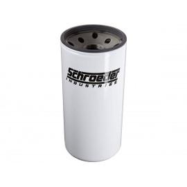 Filtro spin on unidad sellada hidraulico SBF75008Z10B SCHROEDER