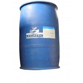 ADTIVO PLASTIFICANTE DE FRAGUADO LEGAMIX R x 220 kg