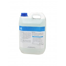 Aditivo superfluidificante p/ hormigón LEGAMIX S 577 8kg