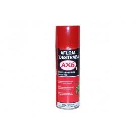 3021-AX6 AFLOJA Y DESTRABA  x 250 cm3