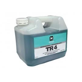 refrigerante TR-4 x 5 lt MOLYKOTE