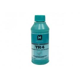 REFRIGERANTE TR 4 x 350 cc molykote