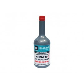 CHEM 10 DIESEL ACTIVE CLEANER 300cc