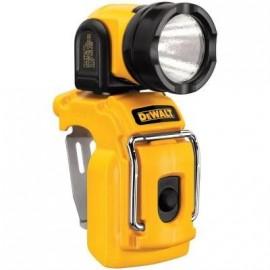 Linterna de LED 130 lúmenes para baterías 1,3 Ah INAL.LITIO 20V