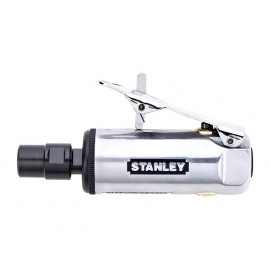 Mini Amoladora Recta Neumatica Stanley 78-058