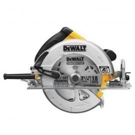 Sierra Circular 7.1/4 1800W Dewalt DWE575-AR